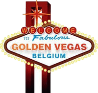 GoldenVegas.be Online Speelhal