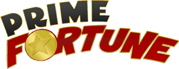 PrimeFortune.be Online Casino