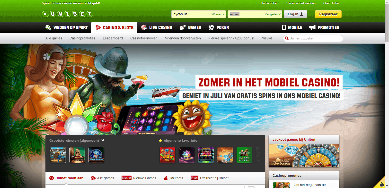 deutsche online casino find casino games