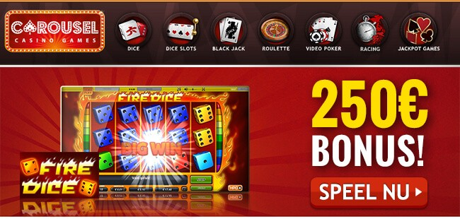 golden palace online casino gratis slot spiele