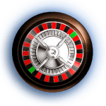 Online Roulette Lucky Games