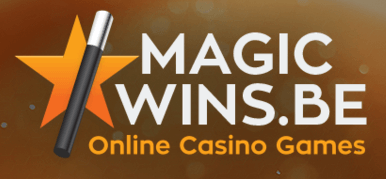 MagicWins.be Online Speelhal