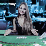 live-casino-betway-be
