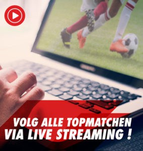 live-betting-op-circus-be