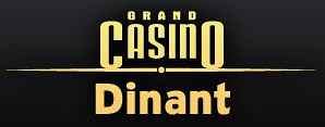 Grand Casino van Dinant