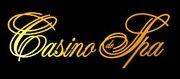 Casino Spa