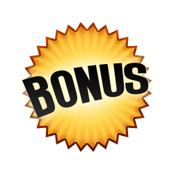 Casino bonus codes free spins