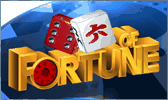 Dice of Fortune