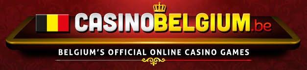 CasinoBelgium logo