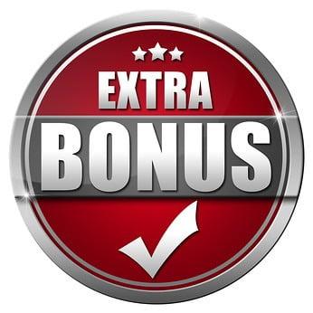 Bonuscode Casino777