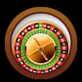 Online Roulette - GoldenVegas.be