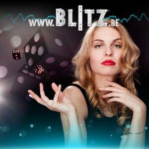 Extra Bonus Blitz Online Casino