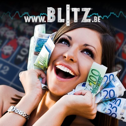 Extra Weekend Bonus Blitz Online Casino