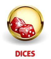 Online Dice Games - Panaché