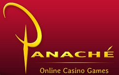 Panache.be Online Speelhal