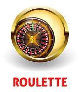 Roulette bij Panache.be