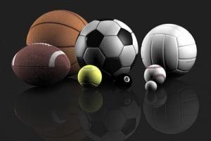 Online Sportweddenschappen