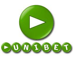 Bonus Unibet.be Casino