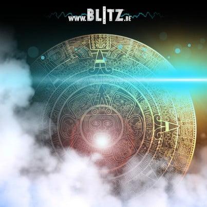 Blitz Zomer Weekend Bonus