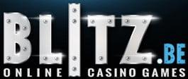 Blitz.be Promotie