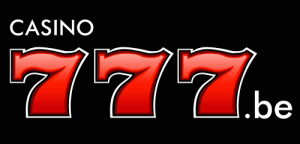 Casino777.be Video Slots