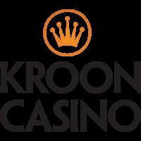 Online Speelhallen - KroonCasino.be