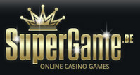 Online Gokhallen - SuperGame.be