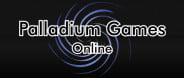 Online Speelhallen - PalladiumGames.be