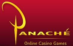 Online Speelhallen - Panache.be