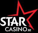Online Speelhallen - StarCasino.be