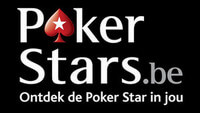 Online Poker PokerStars.be