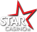 Star Casino - Online Speelhal