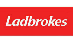Vlaams Casino Ladbrokes.be
