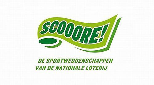 Sport Pronostieken Scooore