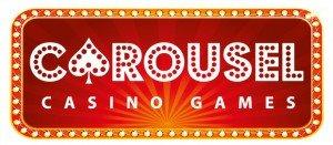 Bonuscode Carousel.be