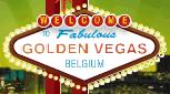 Halloween Promotie - Golden Vegas