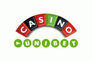 Unibet High Roller Casino