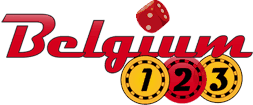 Belgium 123 Online Speelhal