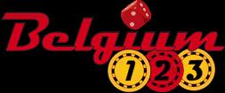 Online Speelhallen - Belgium123.be
