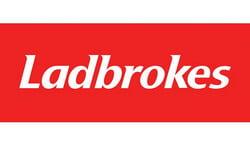Ladbrokes.be Videoslots