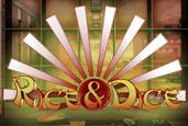 Rice & Dice