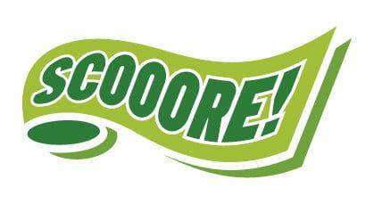 Scooore!