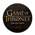 Game of Thrones Slot - Unibet Casino