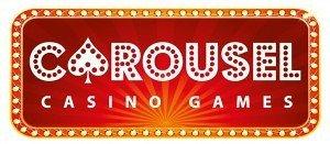 Carousel.be Bonus