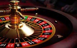 Casino Uitsluitingen