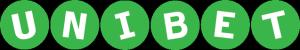 Online Casino Unibet.be