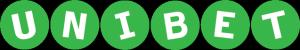 Online Bookmaker - Unibet
