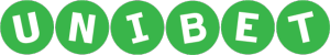 Online Casino Unibet.be