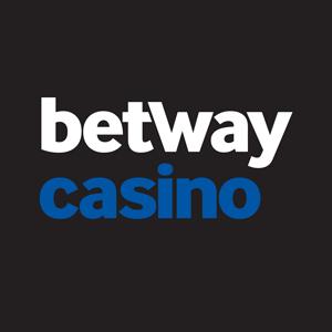 Ladbrokes - Online Casino