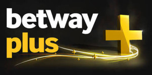 Betway Plus Loyalty Programma